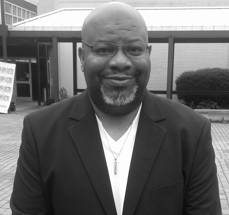 Michael Moss has been in security for over thirty years. He has provided security for corporations, such as GE, level II security with Ford and Jim Beam. Moss also has retail store security experience and as a defense contractor. He has worked in security in regulated plants, industrial security, and in environments requiring adherence to OSHA standards. Moss' security experience includes access control, key control, building inspections, and fire suppression.
