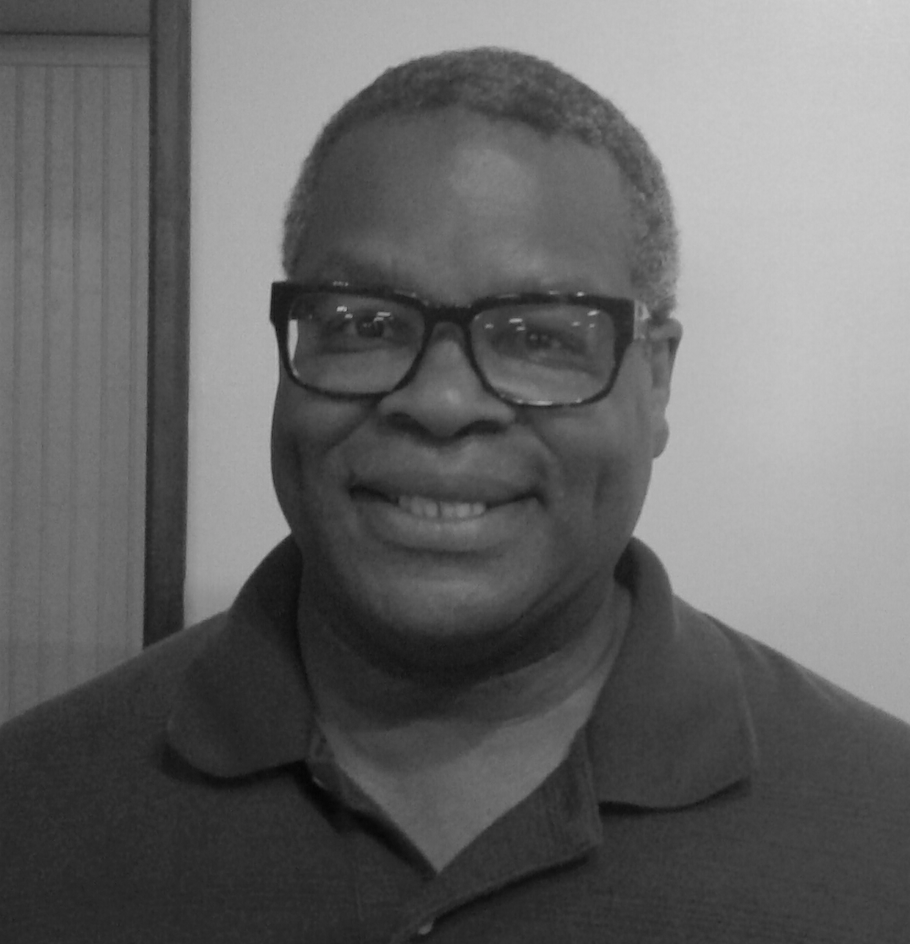 Terence Sherman, Partner